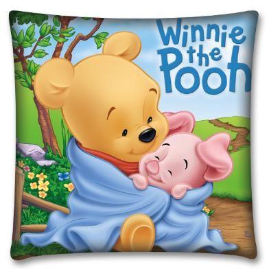 Best Baby Pooh Photo baby pooh Photo