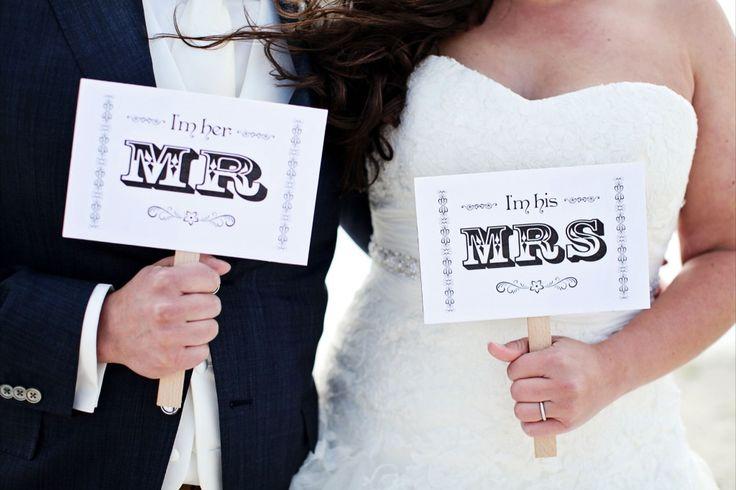 Bruiloft van de week