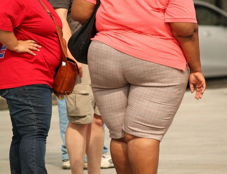 Dlaczego nie mogę schudnąć?Odpowiedź może być prosta!!    #rytmynatury #otyłość #tusza#jakschudnąć