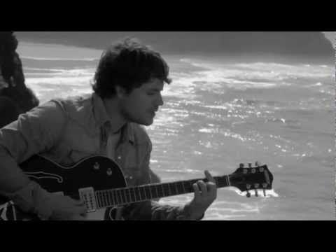 Dani Martín - Mi lamento... porque ya no estas