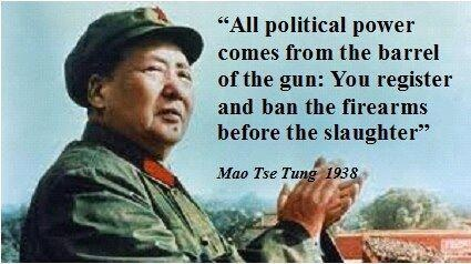 Pol Pot Quotes Best 778 Best American Conservatism With A Twist Of Libertarianism Images .