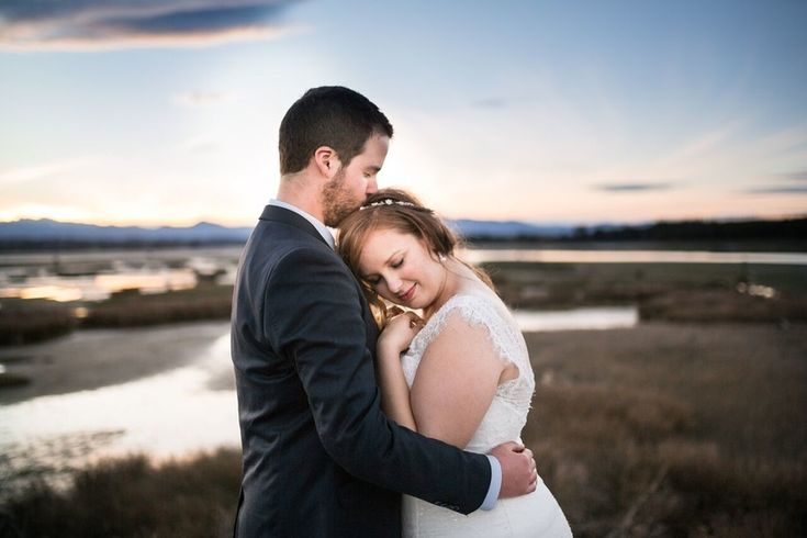 Makeup Artist and Wedding Hair Stylist, Nelson, New Zealand - Weddings