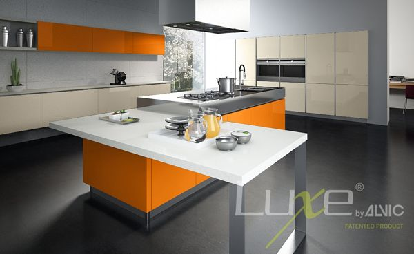 17 best images about configurador de colores on pinterest for Configurador cocinas