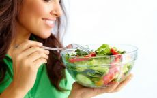 7 шагов к здоровому питанию и 2 рецепта от доктора Кэмпбелла