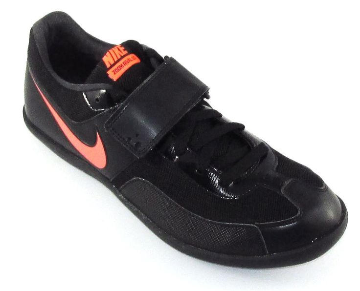 School Shoes Tee Leaf Shoes