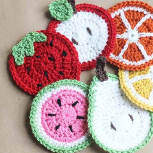 17 Best images about MBMS - Crochet, Knit & Sew on ...