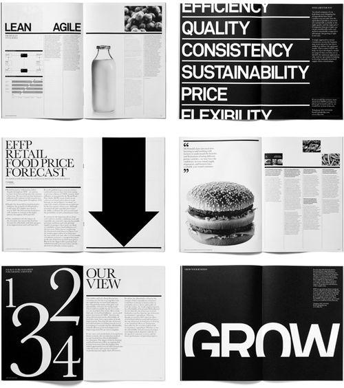 black and white photography magazine pdf