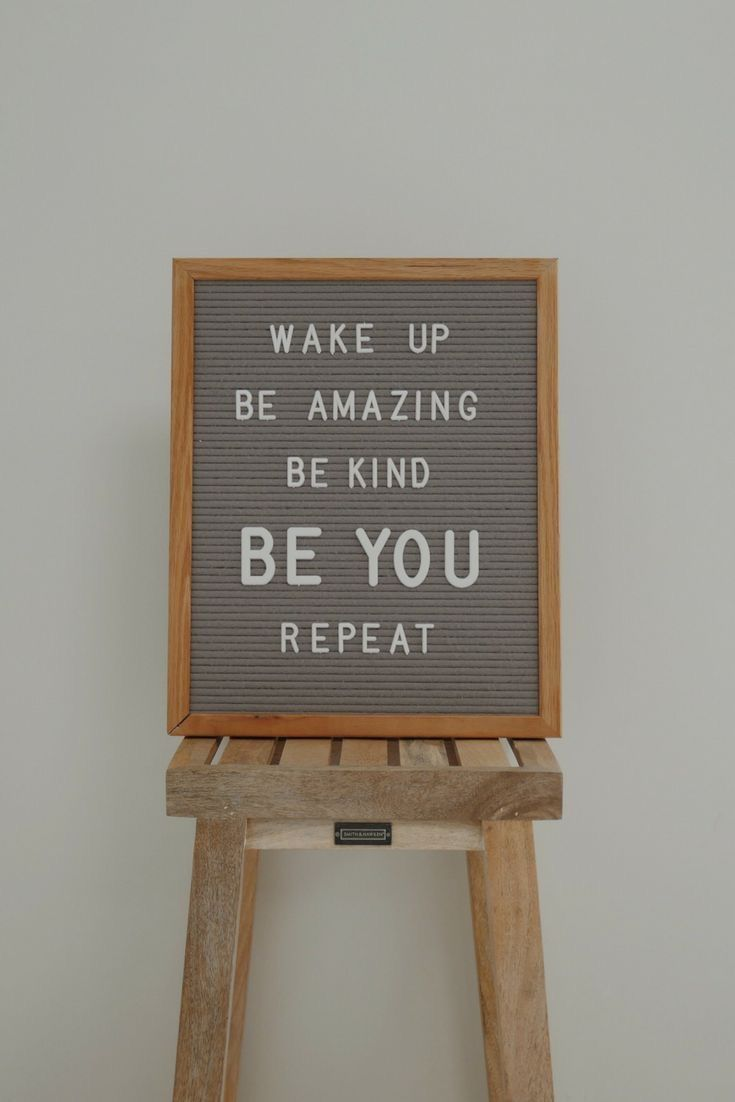 42+ Felt letter board quotes trends