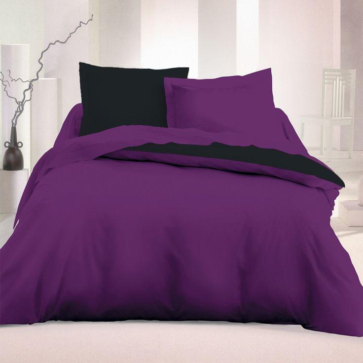 17 meilleures id es propos de housses de couette. Black Bedroom Furniture Sets. Home Design Ideas