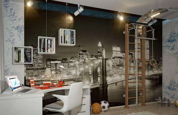 1382 best kinderzimmer babyzimmer jugendzimmer. Black Bedroom Furniture Sets. Home Design Ideas