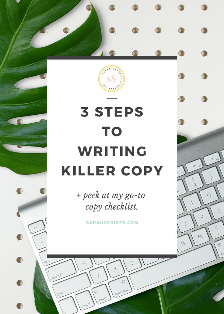 Best Copywriting Tips| Business Tips | Branding | Blogging Tips | Blog | Sarah Louise | Blog Ideas | Entrepreneur | Quotes | Fashion | Copywriting | Copy  #copywriting #copy #business #entrepreneur #socialmedia