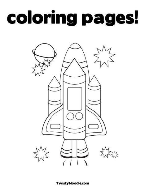 bayou coloring pages - photo#27