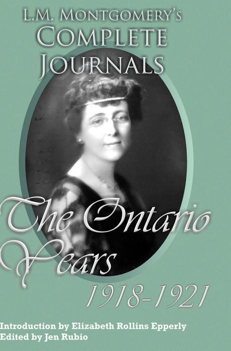 Complete Journals Volume IV
