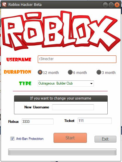 Free Roblox Account Hacker Cracksage Pinterest Hacks