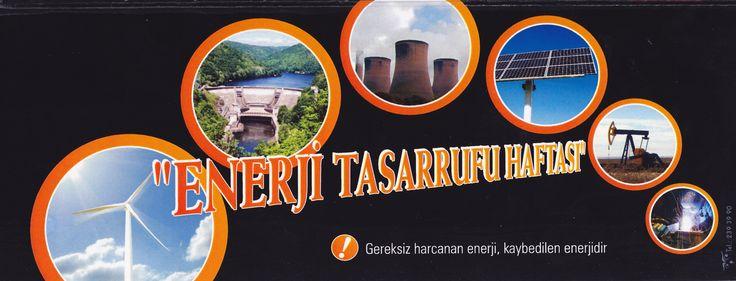 enerji_tasarrufu_haftasi.jpg (5324×2038)