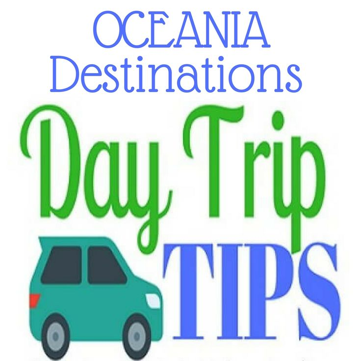 Find out what to do, see and eat when you travel to the countries in Oceania. This includes but not limited to: Federated States of Micronesia Fiji Kiribati Marshall Islands Nauru New Zealand Palau Papua New Guinea Samoa Solomon Islands Tonga Tuvalu Vanuatu