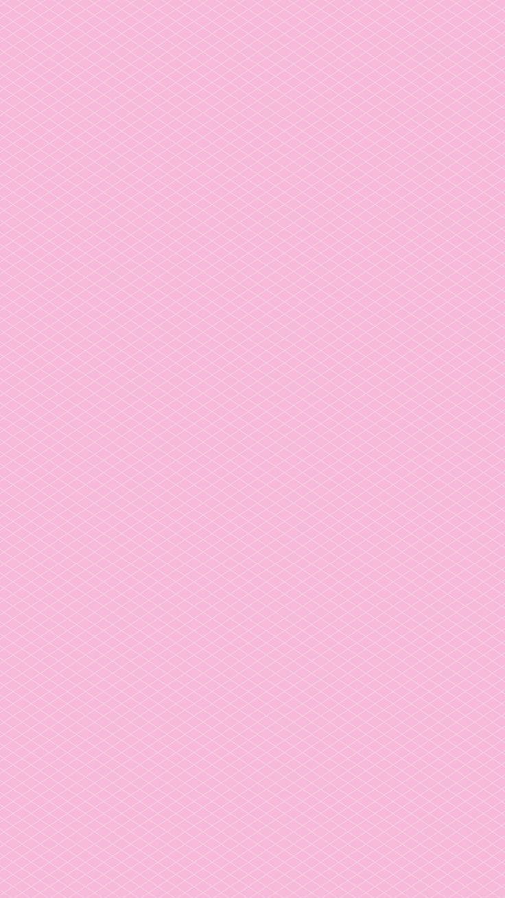 Cool 46 Iphone Pink Color Wallpaper Wallpaper In 2019