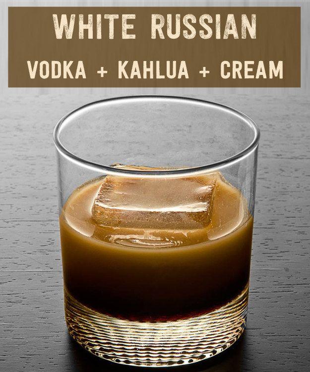 104 besten trinken cocktails sirup u a bilder auf pinterest getr nke sirup und bowle. Black Bedroom Furniture Sets. Home Design Ideas