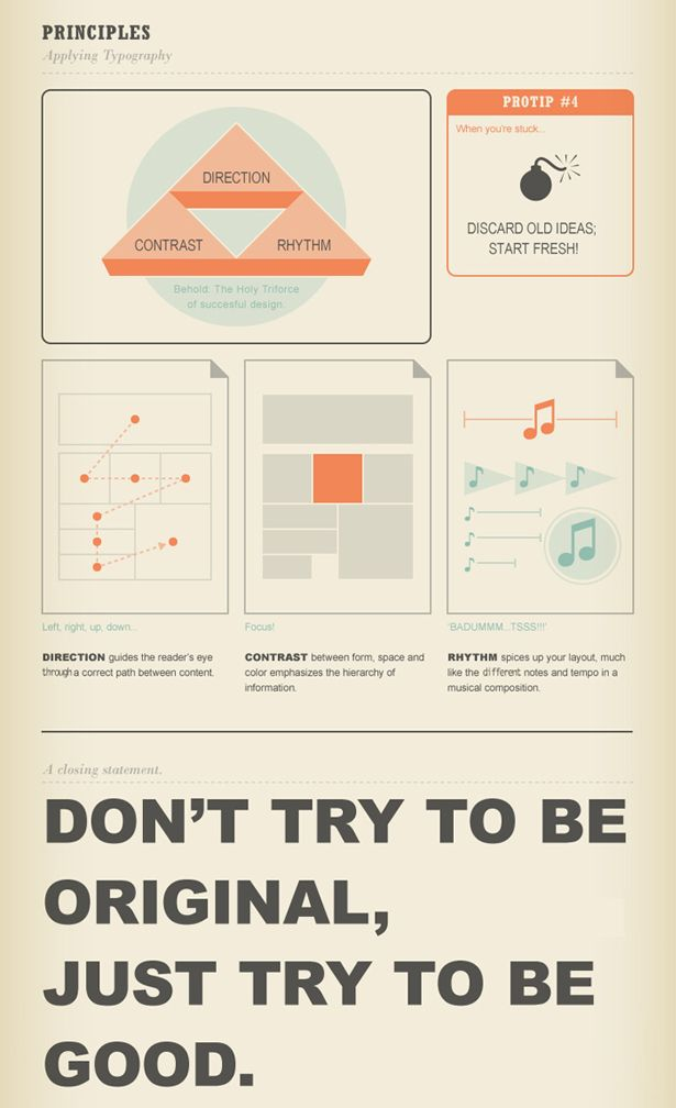 15 best speakers posters images on Pinterest Music speakers - sample invitation letter guest lecture