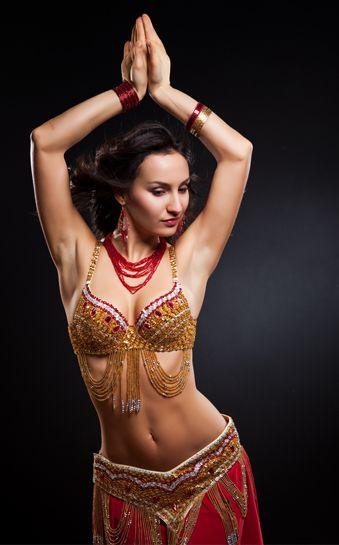 It is easy to acquire a tantric massage London as there are various establishments giving them. Some of the services given by most tantric massage London providers are nuru massage London, erotic massage London, happy ending massage London, and body to body massage London.