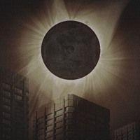 [VE023] Dalosso - Broken (Saint Cole Vocal Remix) by Variant Electronic on SoundCloud