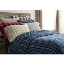 WholeHome Duvet Cover Set from Sears Catalogue  $79.99 (20% Off) -