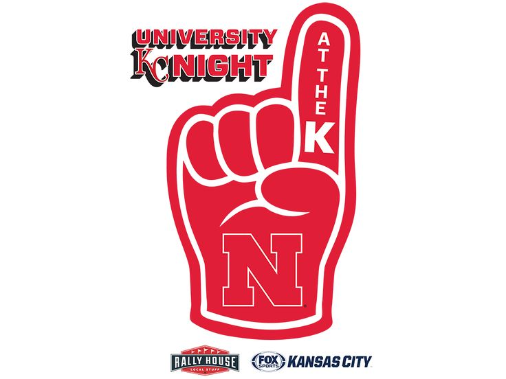 Saturday, July 15 vs.TEX - 6:15 p.m.    The Kansas City Royals are excited to announce the return of Huskers Night for the 2017 season! Join your fellow Huskers fans for an evening of big league action to watch your Royals take on the Texas Rangers.