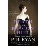 Death on Beacon Hill (Nell Sweeney Mystery Series, Book 3) (Kindle Edition)By P.B. Ryan