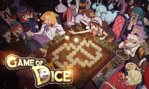 #android, #ios, #android_games, #ios_games, #android_apps, #ios_apps     #Game, #of, #dice, #game, #joycity, #rules, #ios, #anime, #series, #joy, #city, #mahabharata, #android, #meaning, #app, #task, #forum, #guide    Game of dice, game of dice, game of dice joycity, game of dice rules, game of dice ios, game of dice anime series, game of dice joy city, game of dice mahabharata, game of dice android, game of dice meaning, game of dice app, game of dice task, game of dice forum, game of dice…