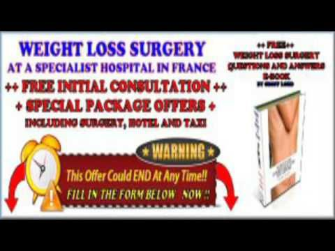compare gastric band prices uk  #gastric bypass surgery #bariatric surgery #roux-en-y gastric bypass