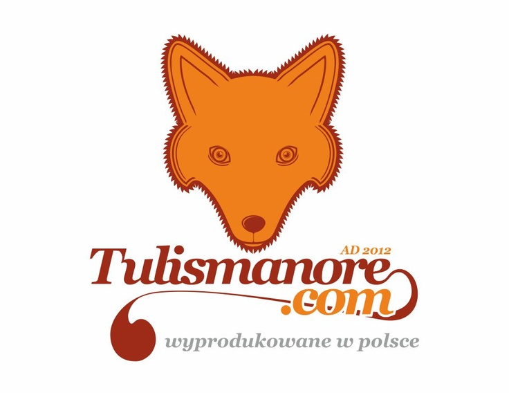 Tulismanore.com   branding & corporate identity + product design