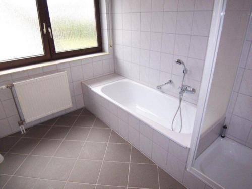 DHH in Rauenberg - 6 Zimmer auf ca. 180 qm Wohnfläche in Baden-Württemberg - Rauenberg | eBay Kleinanzeigen