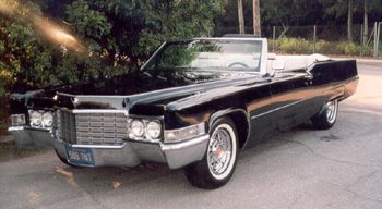16 best images about my 69 caddy to come on. Black Bedroom Furniture Sets. Home Design Ideas
