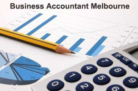 Think Accountants Provide Specialised & Affordable #AccountingServices in #Melbourne. Our Services Include #BusinessAccounting, Tax Services & GST Services. https://goo.gl/PNrvTc