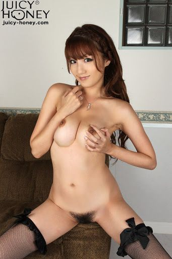 JAV Picture - Idol Photo - Sexy Photo: [X-City] Juicy Honey No.090