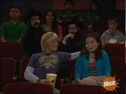 drake josh the best crazy favorite show younger funniest and bedroom set