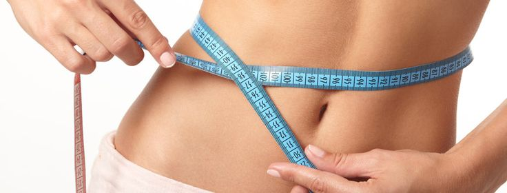 oklahoma weight loss norman ok