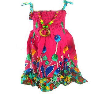 Haine pentru copii si bebelusi Bucuria Copiilor: Haine copii engros haine bebelusi www.bucuria-copi...