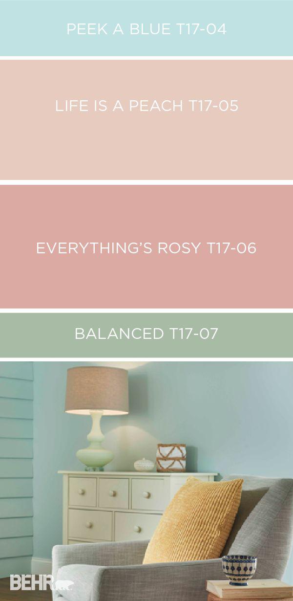 25 best ideas about pastel color palettes on pinterest. Black Bedroom Furniture Sets. Home Design Ideas