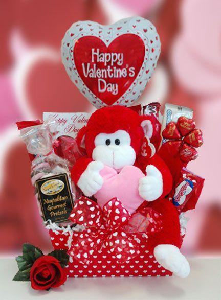 free deals on valentine's day