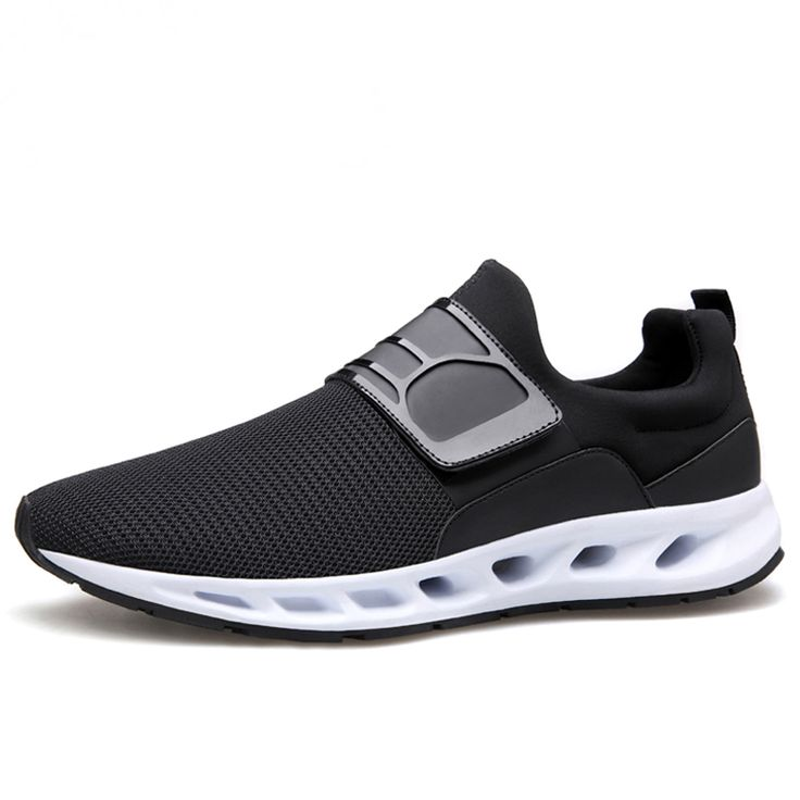 =>Sale onmens shoes sales casual shoes men breathable air mesh black mens trainers runner zapatillas hombre 2016mens shoes sales casual shoes men breathable air mesh black mens trainers runner zapatillas hombre 2016The majority of the consumer reviews...Cleck Hot Deals >>> http://id268419370.cloudns.hopto.me/32688179930.html images
