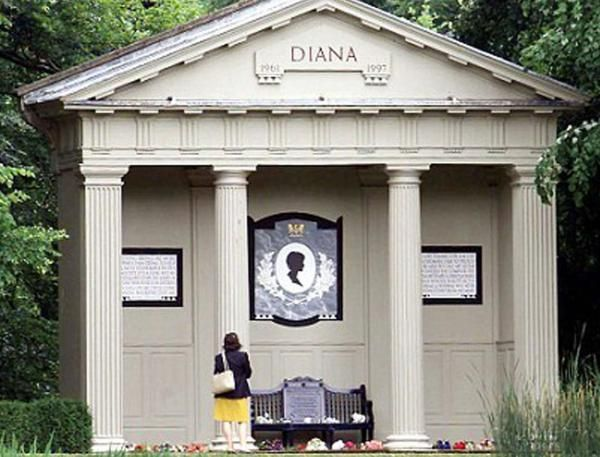 245 best diana funerailles images on pinterest