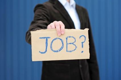 Pour trouver un emploi c'est sur www.qui-recrute.com, un site consacré à l'emploi simple d'utilisation et totalement gratuit pour la recherche de votre emploi, trouver un emploi rapidement en France grâce à notre moteur de recherche d'offres d'emploi gratuit.