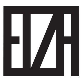 Elza Soares: A Mulher do Fim do Mundo (The Woman at the End of the World) Album Review | Pitchfork