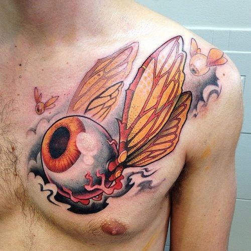 9 Ewig Graffiti Tattoo Designs Tattoo Designs Pinterest