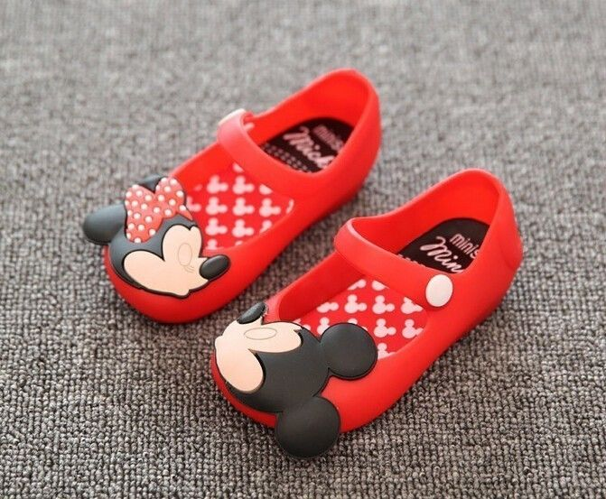 Aliexpress.com : Buy Mini SED Girls shoes princess 2016 Summer Girls Sandals Cute Children Baby Shoes Sandals for girls Jelly shoes Kids sandals from Reliable sandal high suppliers on Canen E-Commerce co.,Ltd store