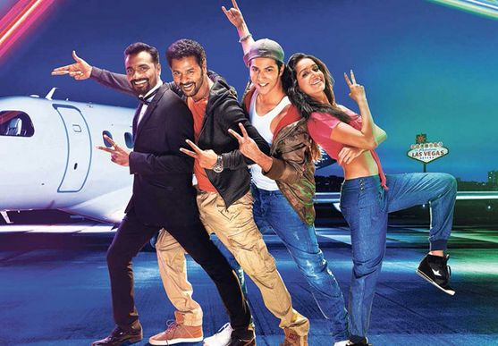 Any Body Can Dance 2 First Look Poster HD video, Get Any Body Can Dance 2 (2014) Latest Song Lyrics and also find all Any Body Can Dance 2 Review n other song lyrics alert