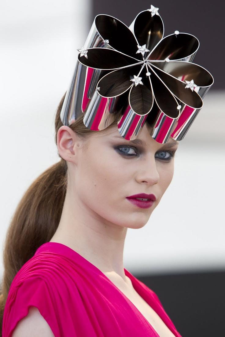 Royal-Ascot-Fashion-Hats