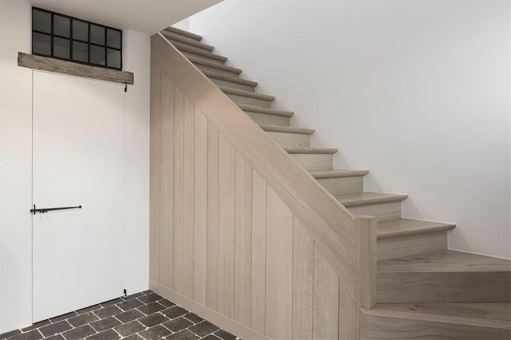 be Dendermonde - Am Designs