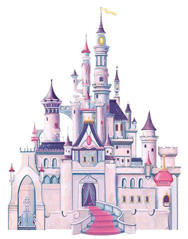 cinderellas caslet clip art - Google Search